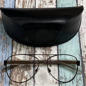 Frame only! Burberry B 3084 Unisex Sunglas